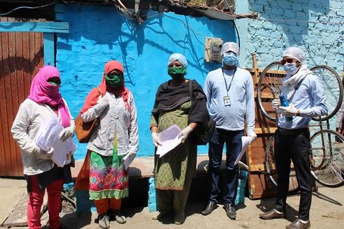 Community Health Team 2