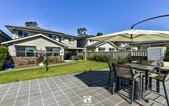 216 Mount Annan Drive, Mount Annan NSW