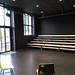 Salle noire 3