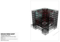 Alberto Ferrero - Project Dossier-12-23_page-0012