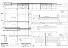 Alberto Ferrero - Project Dossier-12-23_page-0010