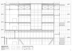 Alberto Ferrero - Project Dossier-12-23_page-0009