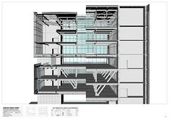 Alberto Ferrero - Project Dossier-12-23_page-0007