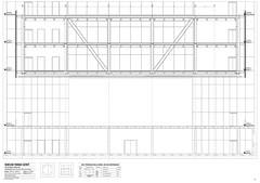 Alberto Ferrero - Project Dossier-12-23_page-0004