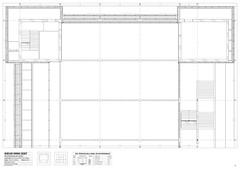 Alberto Ferrero - Project Dossier-12-23_page-0002