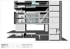 Alberto Ferrero - Project Dossier-1-11_page-0010