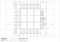 Alberto Ferrero - Project Dossier-1-11_page-0008