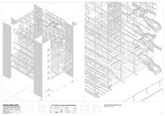 Alberto Ferrero - Project Dossier-1-11_page-0004