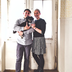 Haus 77 Photo Session