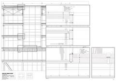 Alberto Ferrero - Project Dossier-12-23_page-0011