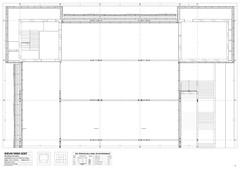 Alberto Ferrero - Project Dossier-12-23_page-0001