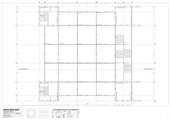 Alberto Ferrero - Project Dossier-1-11_page-0007
