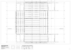 Alberto Ferrero - Project Dossier-1-11_page-0006