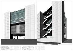 Alberto Ferrero - Project Dossier-1-11_page-0003