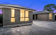 2 of/6a John Street, Flinders Park SA