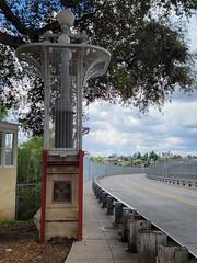 Colorado Street Bridge - Option A