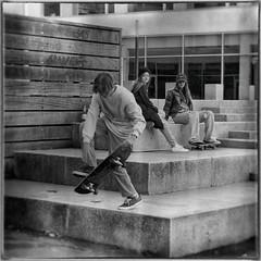 2021-03-15 17.59.57 - Skateboard, Uge 11, Jens Otto Krags Plads, Randers - _3155366 - ©Anders Gisle Larsson
