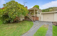 78 Wells Street, East Gosford NSW