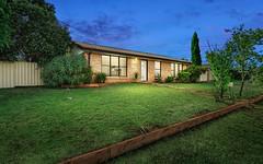 57 Jeffrey Avenue, St Clair NSW