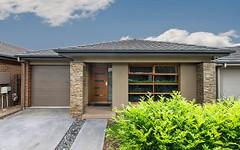 82 Gannet Drive, Cranebrook NSW