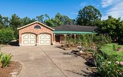 105 Kenilworth Crescent, Cranebrook NSW