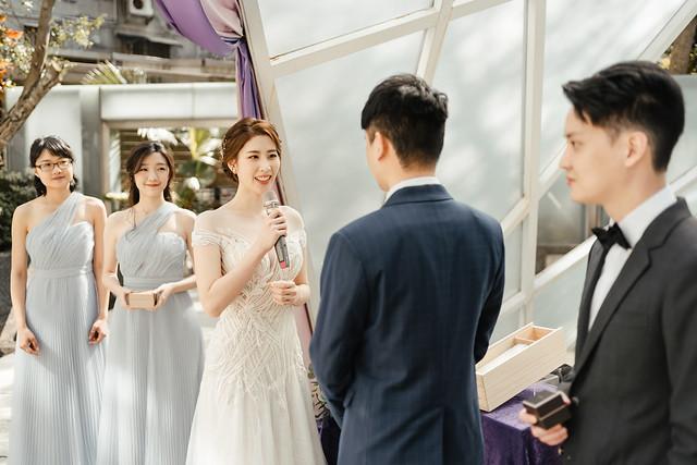 北部、台北婚攝、大毛、 婚攝、婚禮、婚禮記錄、攝影、洪大毛、洪大毛攝影、民生晶宴