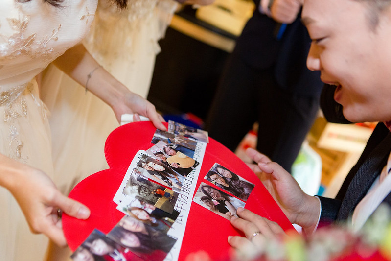 [婚攝] 俊宏 & 郁嫻 麗尊酒店維多利亞廳 | 迎娶午宴 | 婚禮紀錄