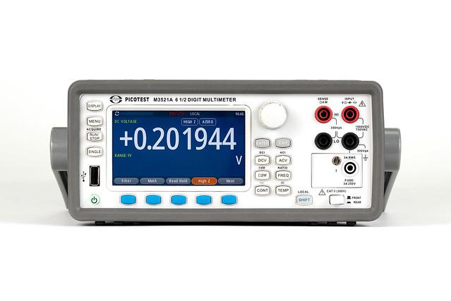 20210312-_MCM6893