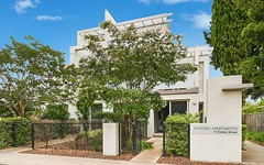 3/11 Forbes Street, Turner ACT