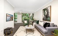 1B/4 Hampden Street, Paddington NSW