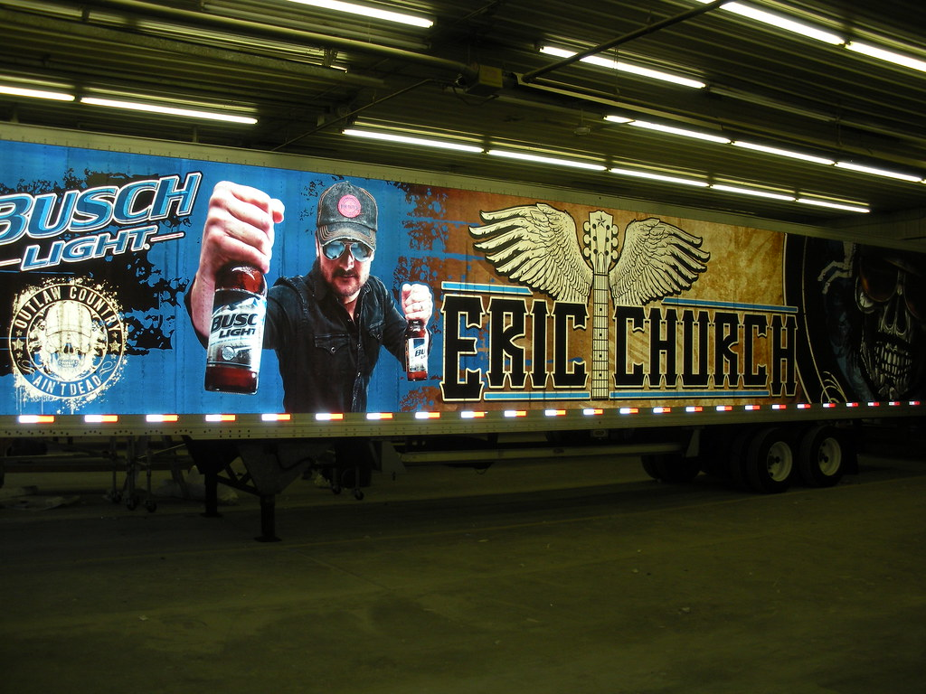 Eric Church images