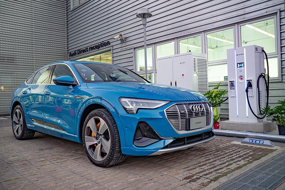 Audi 210316-11