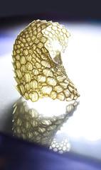 Golden Touch.