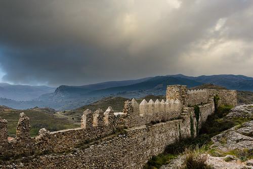 _DSC6070 - Castillo de Clavijo (La Rioja)