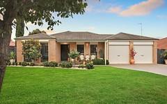 10 Hilltop Avenue, Currans Hill NSW
