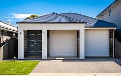 28A Collingwood Avenue, Flinders Park SA