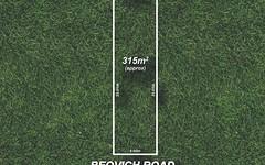 103D Beovich Road, Ingle Farm SA