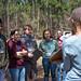 STEP Aiken HS Forestry