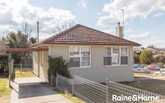 438 Howick Street, West Bathurst NSW