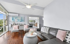 1 Naree Rd, Frenchs Forest NSW