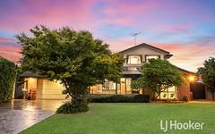 22 Staff Avenue, Glenwood NSW