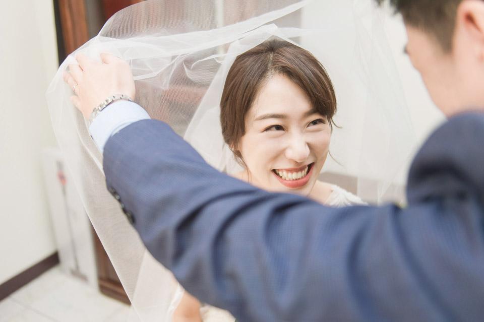 台南婚攝推薦 N&L 徠歸仁飯店 058