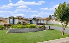 4 Devon Place, Narellan Vale NSW