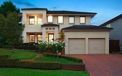 3 Arno Terrace, Glenwood NSW