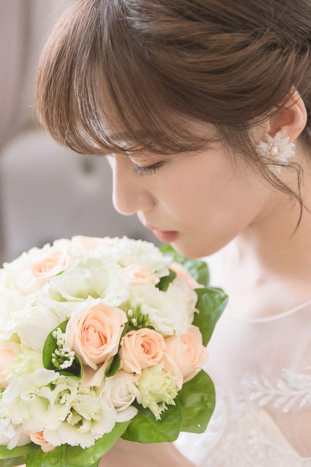 台南婚攝推薦 N&L 徠歸仁飯店 072