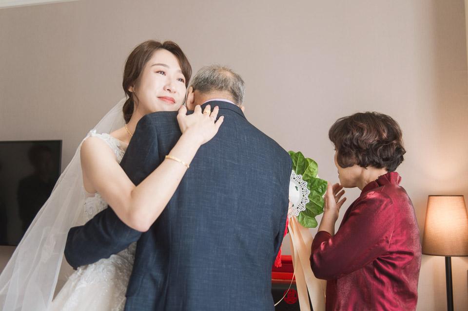 台南婚攝推薦 N&L 徠歸仁飯店 040