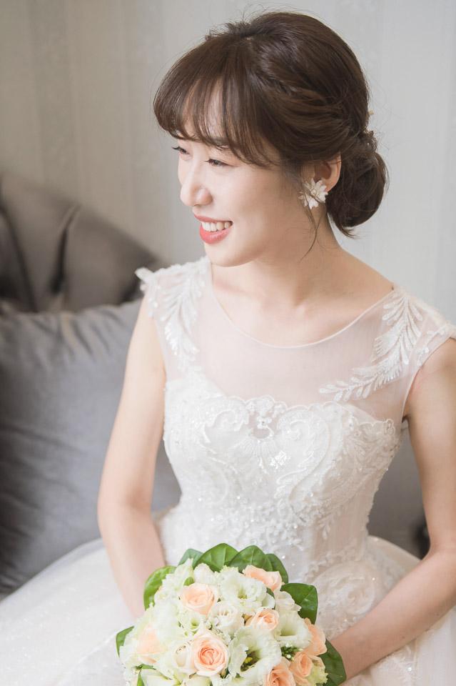 台南婚攝推薦 N&L 徠歸仁飯店 071