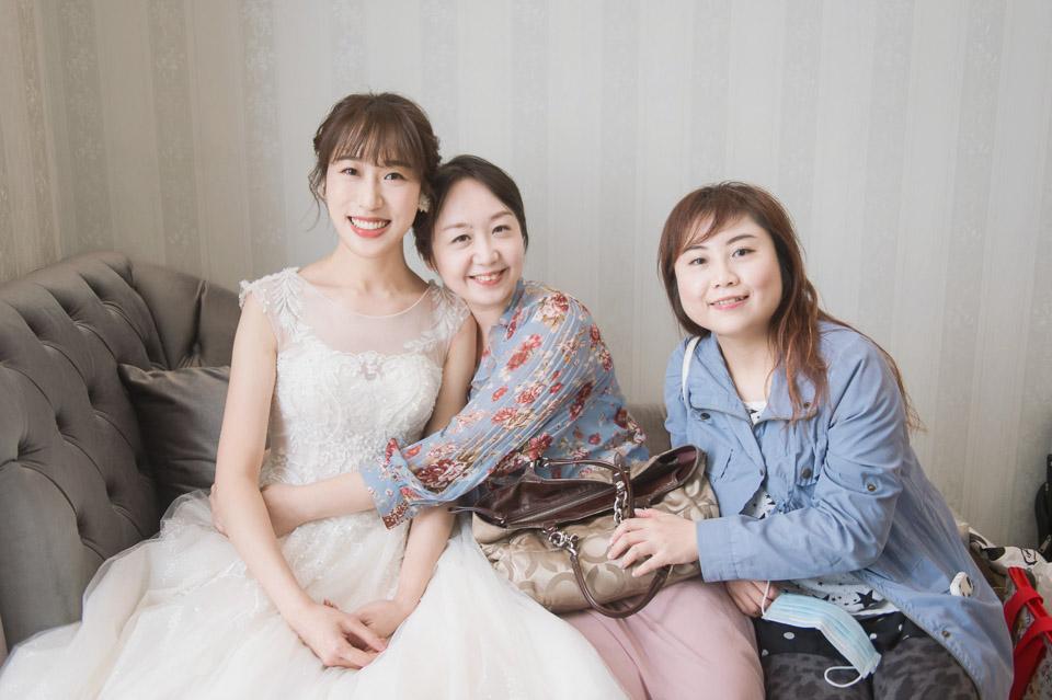 台南婚攝推薦 N&L 徠歸仁飯店 069