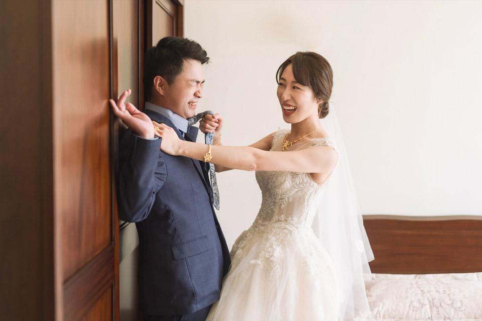 台南婚攝推薦 N&L 徠歸仁飯店 061
