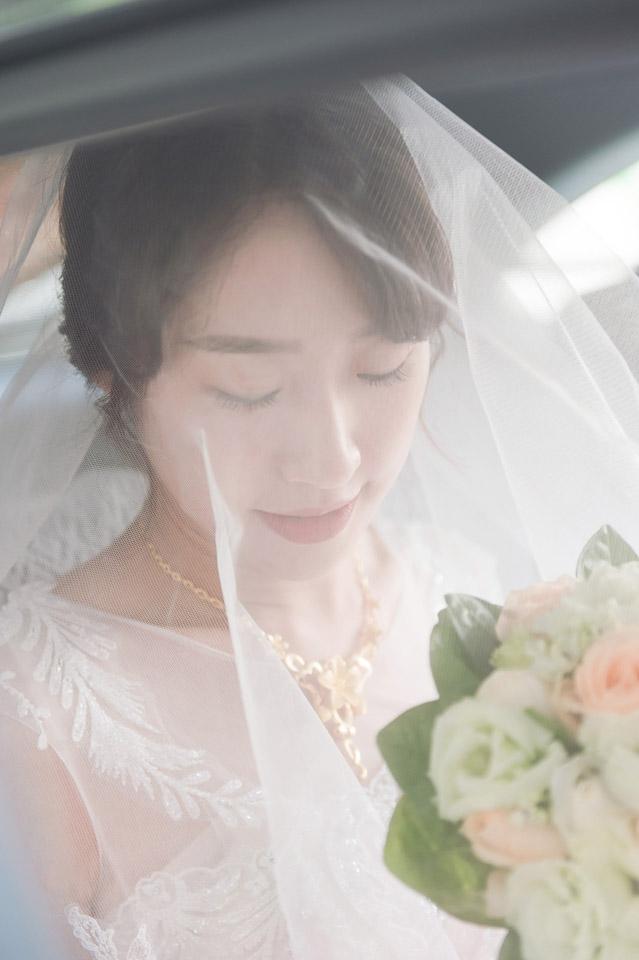台南婚攝推薦 N&L 徠歸仁飯店 051